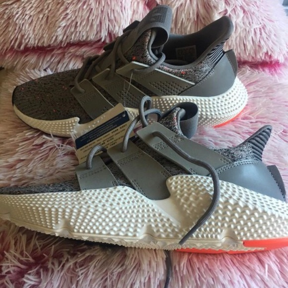 adidas Other - Adidas prophere